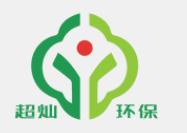 上海超灿环保科技有限公司