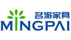 上海名派辦公家具有限公司