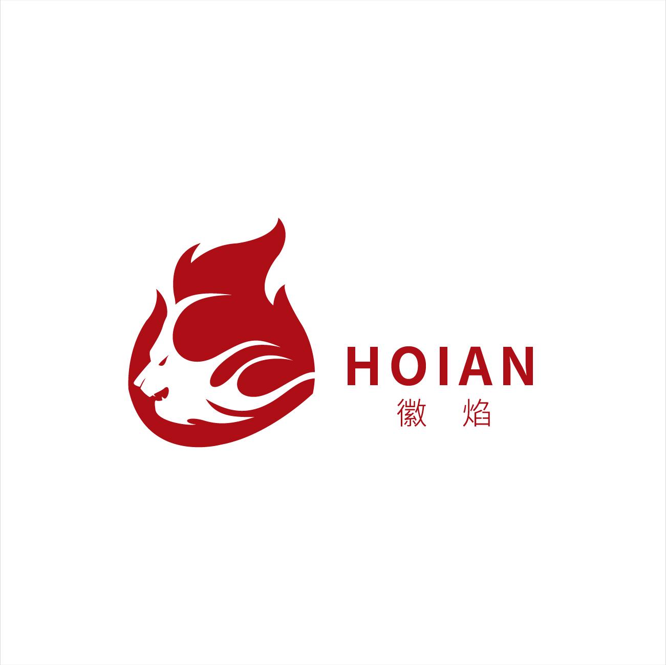 Shanghai Hoian Textile Technology Co.,Ltd.