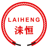 江蘇淶恒電熱電器有限公司