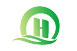 濰坊海昂環保科技有限公司