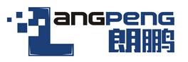 淄博朗鵬機電設備銷售有限公司