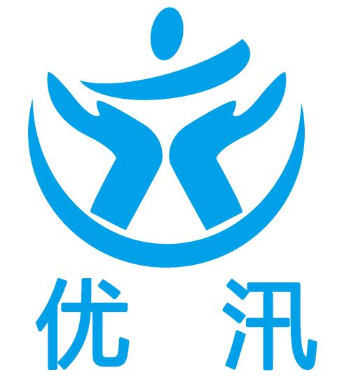 优汛(上海)户外用品有限公司