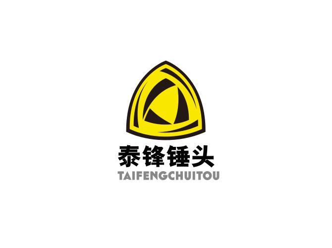 洛陽泰鋒機械制造有限公司
