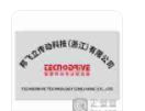 邦飞立传动科技(浙江)有限公司
