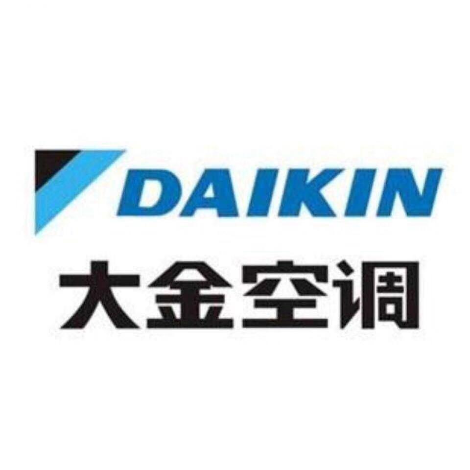 青島中匯英新能源科技有限公司