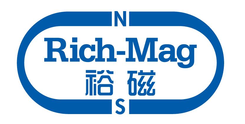 上海裕磁電子有限公司