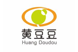 陜西黃豆豆視光科技有限公司