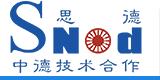 諾慶制輥(上海)有限公司