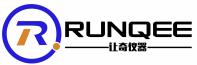 讓奇(上海)儀器科技有限公司