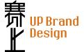 上海赛上品牌设计有限公司