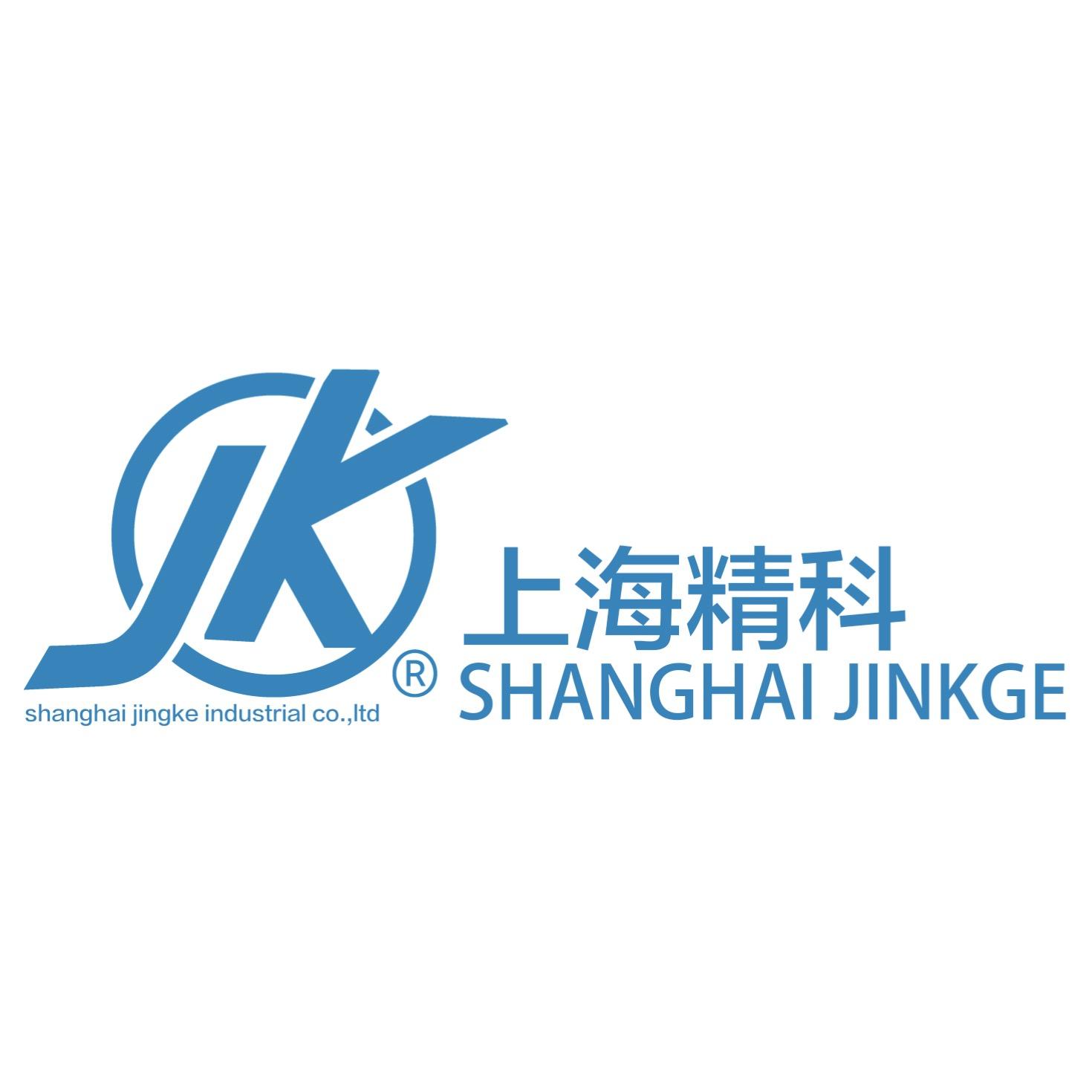 上海精科实业有限公司