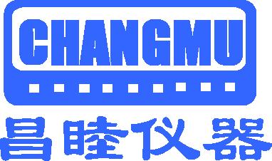 上海昌睦环境科技有限公司