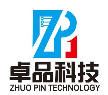 深圳市卓品高科技电子有限公司