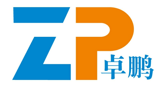 shanghai zhuopeng technology and trade CO.,