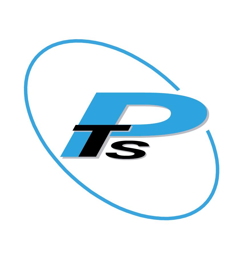 寧波市奉化帕斯特紙業有限公司