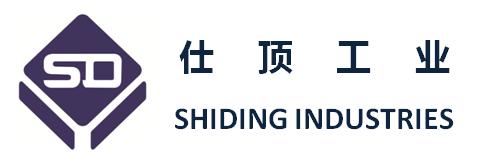 上海仕顶工业设备有限公司