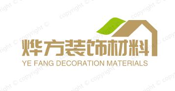 常州燁方裝飾材料有限公司