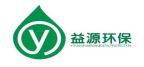 上海益源環保科技有限公司