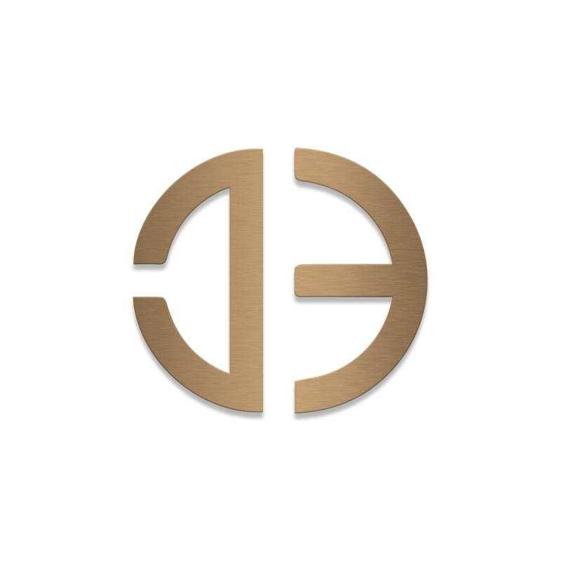 厦门大镁机电设备工程有限公司