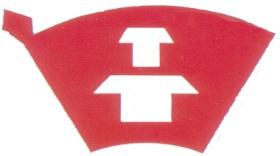 武漢市紅旗鐵塔鍍鋅有限公司