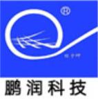 江苏鹏润电缆科技有限公司