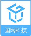 苏州国网电子科技有限公司