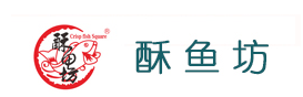 上海弘环食品有限公司