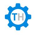 无锡同辉自动化设备制造有限公司