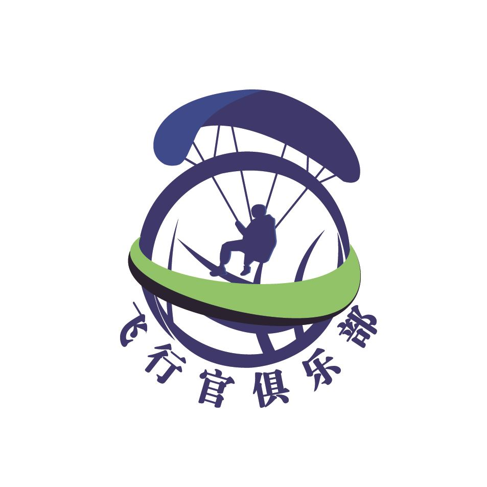 无锡飞行官体育发展有限公司