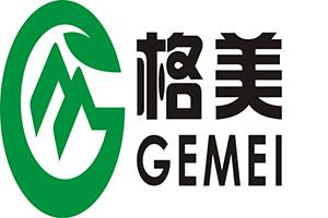 廣東格美軟瓷科技有限公司