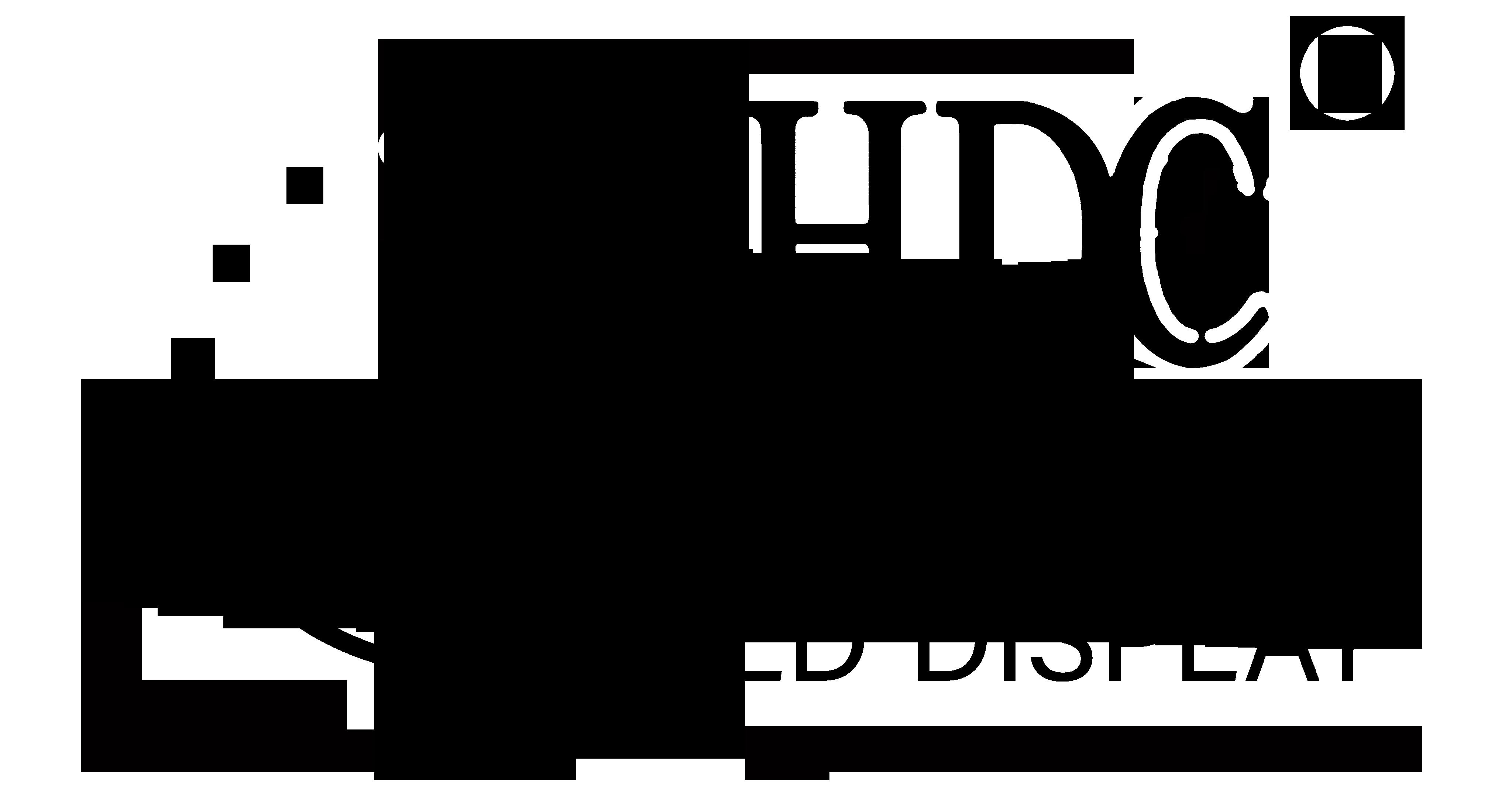 上海文電顯示技術有限公司