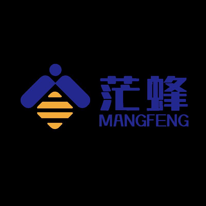 中山市忙蜂网络科技有限公司