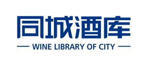 WINE LIBRARY OF CITY