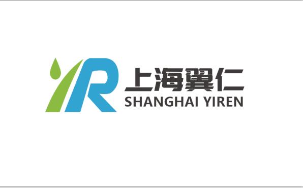 上海翼仁裝飾材料有限公司