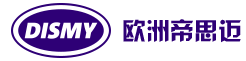 帝思迈环境设备(上海)有限公司