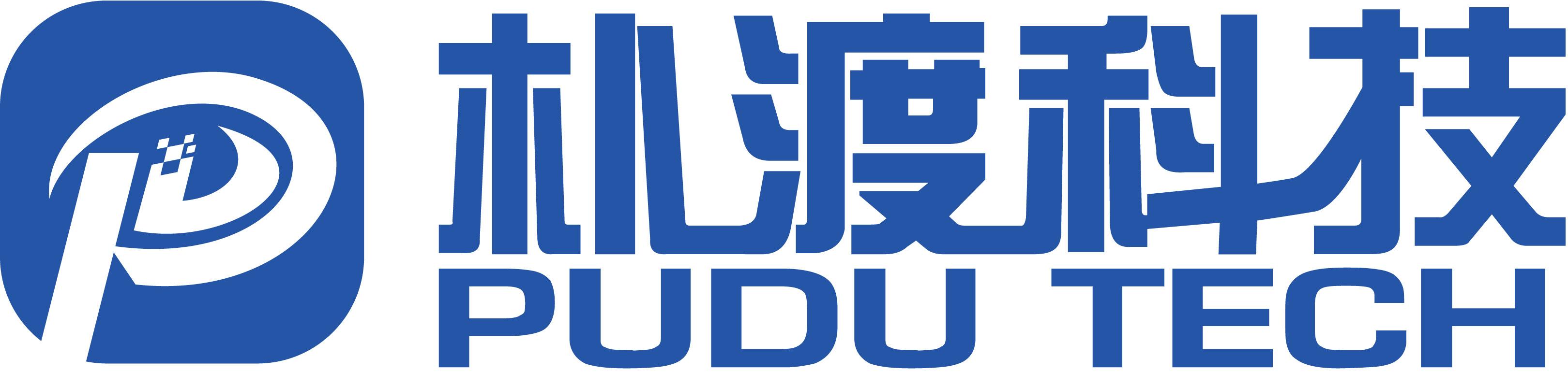 上海朴渡信息科技有限公司