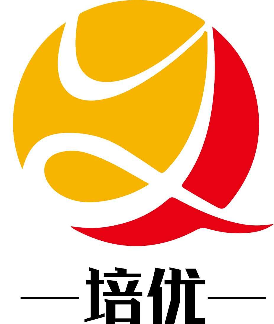 上海培优厨房设台北快三计划网址备有限公司