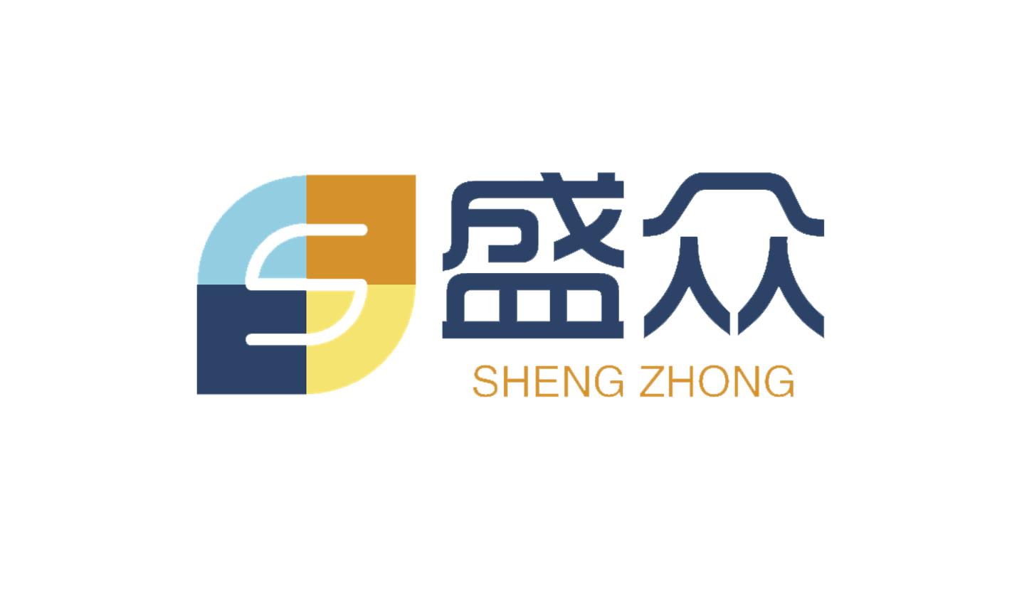 上海盛衆遊樂設備有限公司