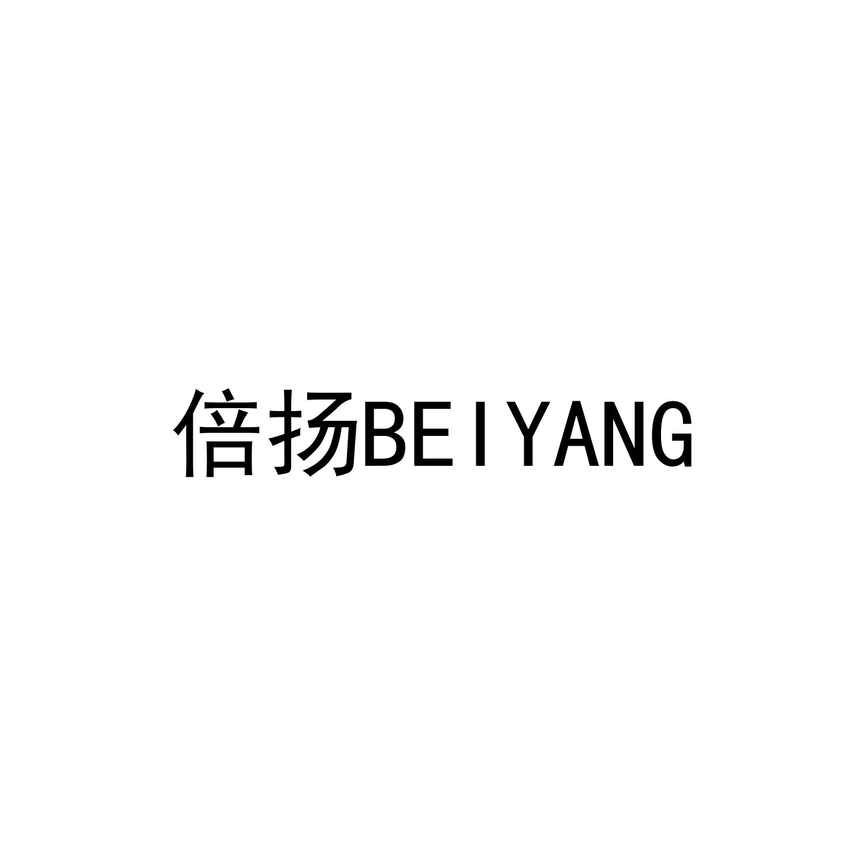 倍扬(上海)表面技术有限公司