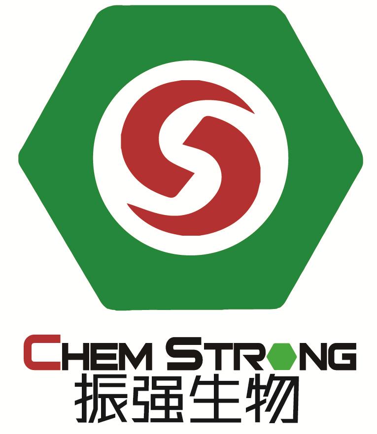 深圳振強生物技術有限公司
