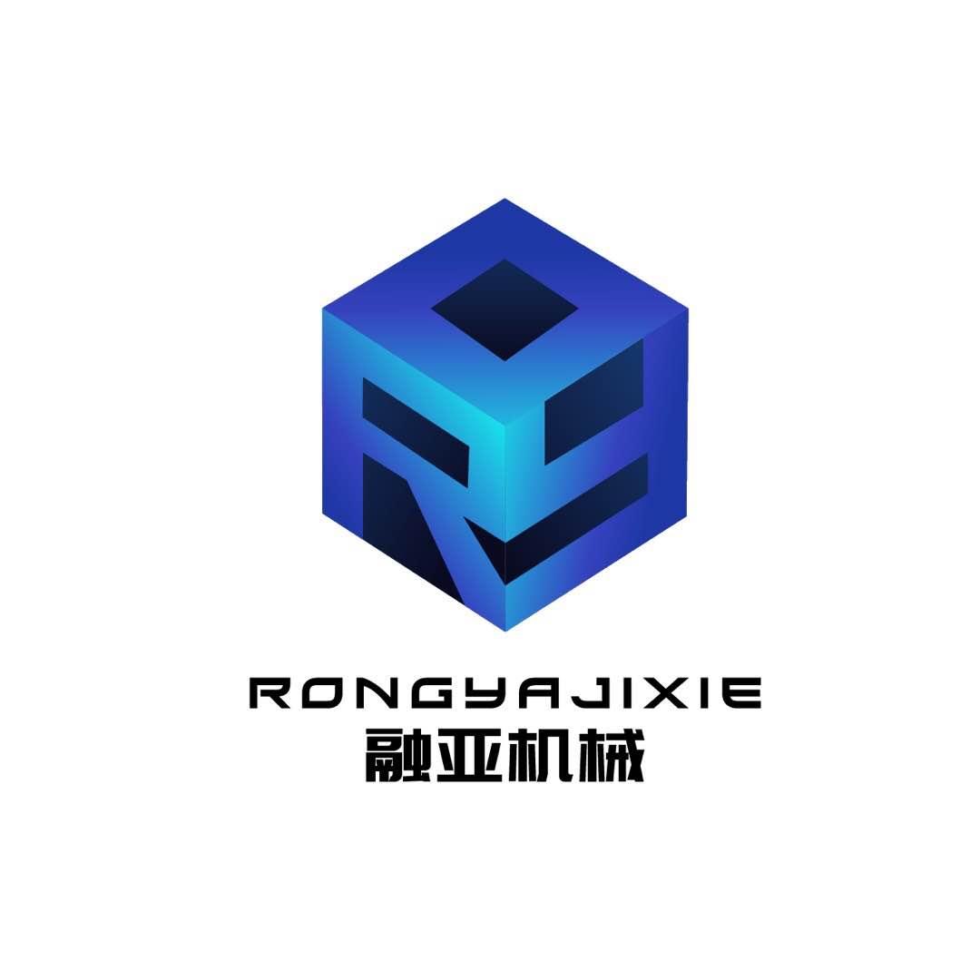 臺州市融亞機械設備有限公司