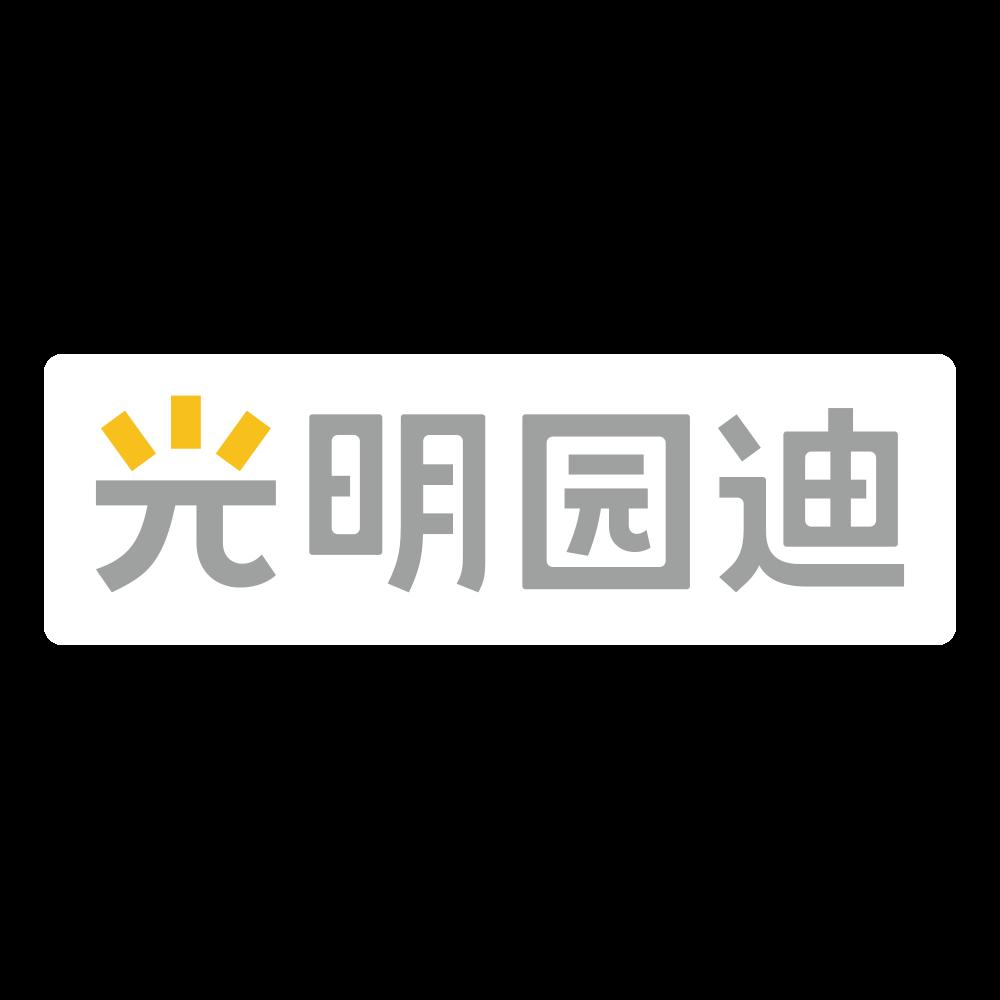 江蘇連雲港敏東商貿有限公司