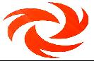 上海吟悦通风设备有限公司