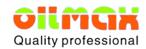 宁波市鄞州欧姆柯液压机电有限公司