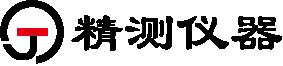 上海精測電子有限公司