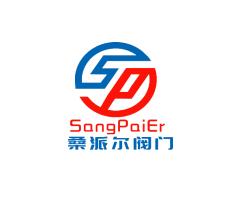 上海桑派爾閥門製造有限公司