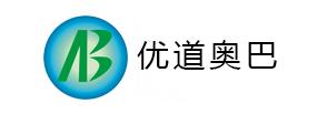 上海優道奧巴化工有限公司
