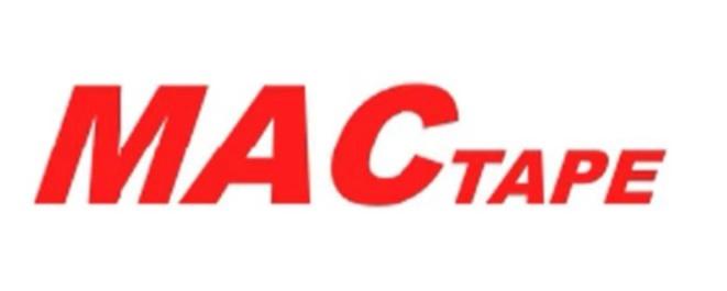 中山麥凱貼新材料科技有限公司