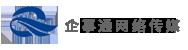 重慶企事通網絡傳媒有限公司